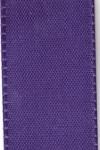 Taftband 10 mm breit - taftband, dauersortiment