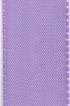 Taftband 15 mm breit - taftband, dauersortiment