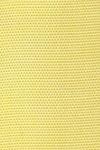 Dekoband mit Drahtkante, 25 mm breit - dauersortiment, dekoband-mit-drahtkante