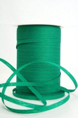 Bast Raffia 5mm dunkelgrün (82052-05-059)