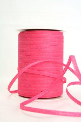 Bast Raffia 5mm pink (82052-05-025)