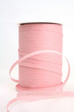 Bast Raffia 5mm rosa (82052-05-021)