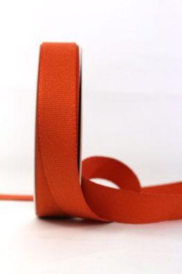 Baumwollband_orange_25mm_949622504020