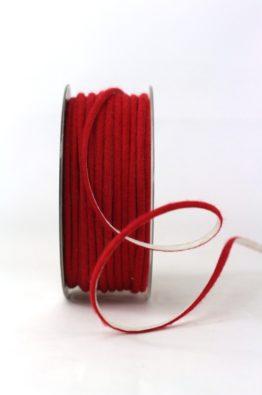 Filzband_zweifarbig_rot-creme_5mm_893670520225