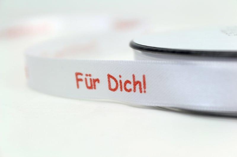 Info@Gratis-Fuer-Dich.Com