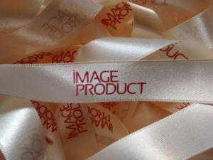 Der Weg zum personalisierten Geschenkband mit Firmenlogo - personaliserte-bander, geschenkverpackungen