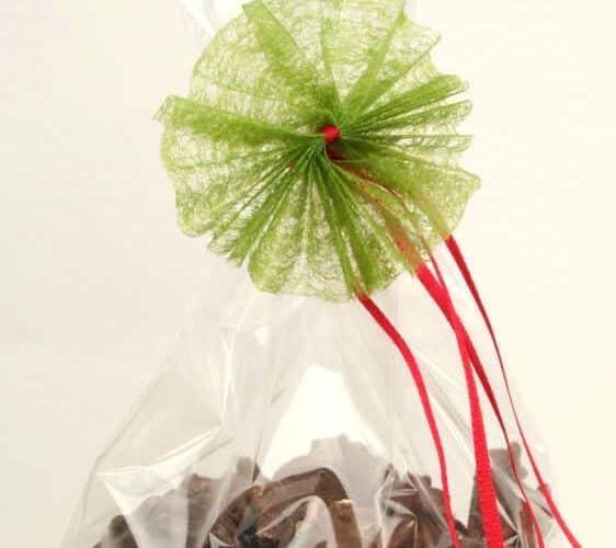 Geschenkbänder für Bäckereien, Konditoreien und Confiserien - konditoreien, confiserie, baeckerei