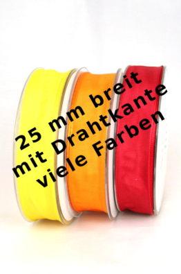Geschenkband_Drahtkante_Basic_25mm_titel
