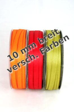 Geschenkband_Taftband_Easy_10mm_Titel