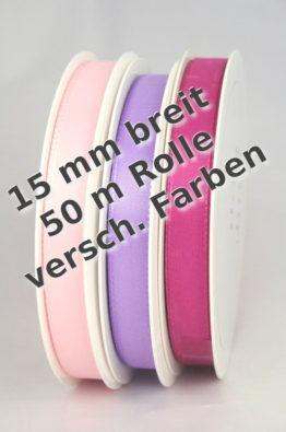 Geschenkband_Taftband_Easy_15mm_Titel