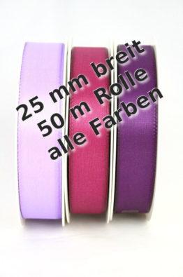 Geschenkband_Taftband_Easy_25mm_Titel