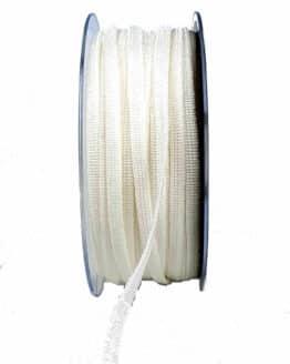 Gummiband (Elastikband) für selbstgenähte Mund-Nasen-Masken - elastikband, corona-hilfsmittel