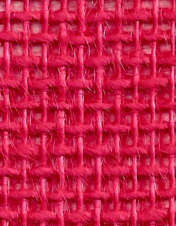 Juteband, 60 mm breit - juteband, dauersortiment, eco-baender