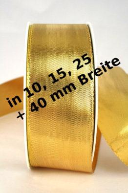 Lame-Band_Geschenkband gold_(97001)_titel