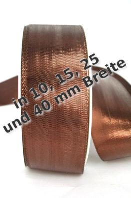 Lame-Band_Geschenkband_kupfer(97001)_titel