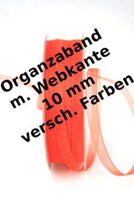 Organzaband_Webkante_22011_10mm_Titel