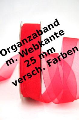 Organzaband_Webkante_22011_25mm_Titel