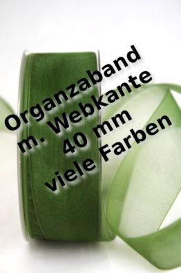 Organzaband_Webkante_22011_40mm_Titel