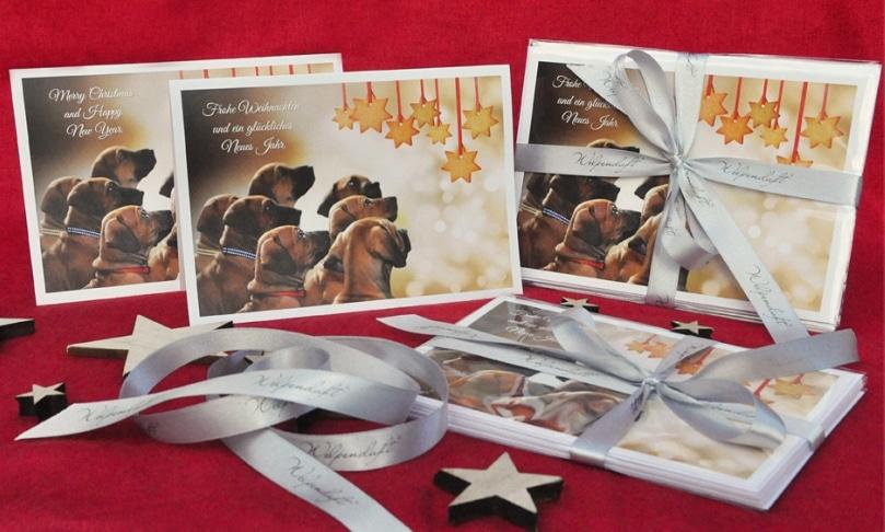 Geschenkband mit Firmenlogo als edle Produktverpackung - verpacken-mit-satin, personaliserte-bander, geschenkverpackungen