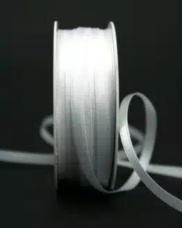 Hochzeitsbänder -