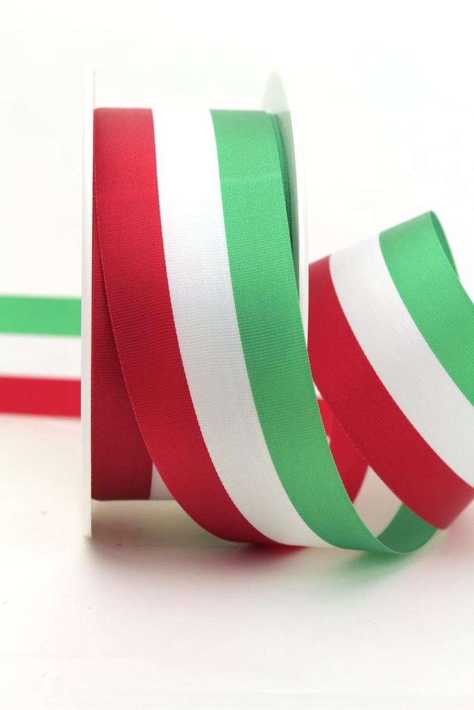 dekoband italien nrw 40 mm geschenkband discount geschenkb nder preiswert in gro er auswahl. Black Bedroom Furniture Sets. Home Design Ideas