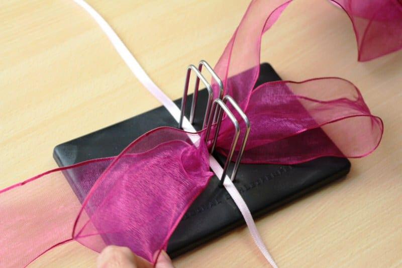 schleifenwunder geschenkband discount geschenkb nder preiswert in gro er auswahl. Black Bedroom Furniture Sets. Home Design Ideas