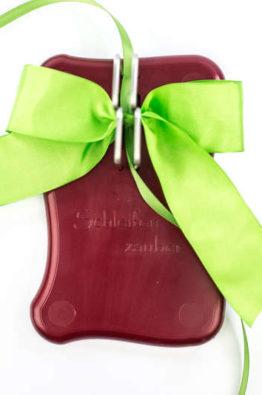 geschenkband schleifen binden geschenkband discount sch ne geschenkb nder f r jeden. Black Bedroom Furniture Sets. Home Design Ideas