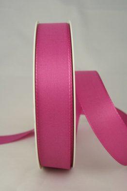 Taftband 25mm pink (14063-25-660)