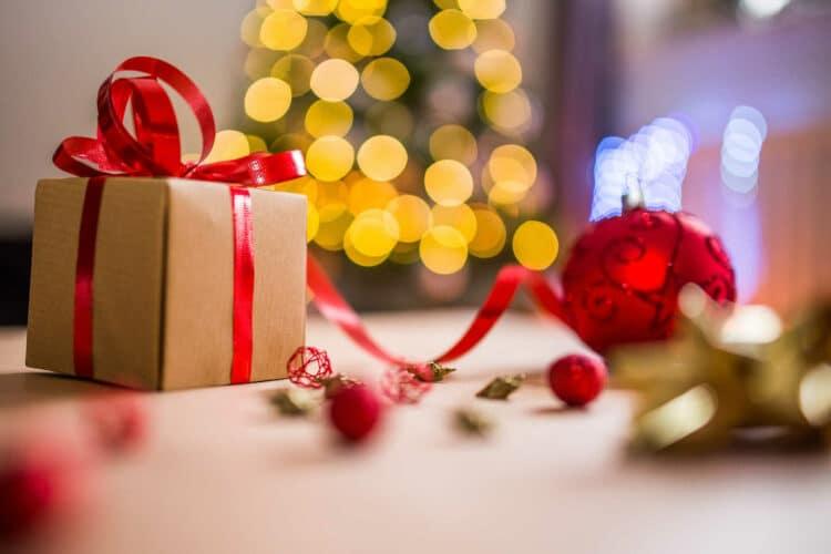 Schenken und Verpacken in anderen Ländern - weihnachtsgeschenke, tipps-tricks, geschenkverpackungen