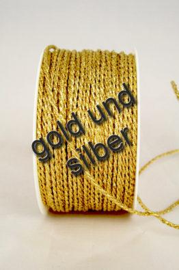 Zierkordel 2mm_gold_silber_(40195-02)_titel