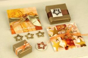 Geschenk-Verpackungsideen für Juweliere - exklusiv und günstig - juwelier, geschenkverpackungen, accessoires